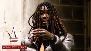 "Cdot Honcho ""Who Run It Remix"" (WSHH Exclusive - Official Music Video)"