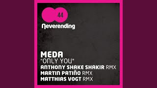 Only You (Matthias Vogt Remix)