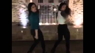 Liane V Vine Your love is always on my mind  #28073; #28522; w Julia Kelly #DanceVines