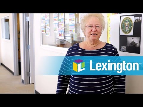 Take a Tour of Lexington Life Academy in Show Low