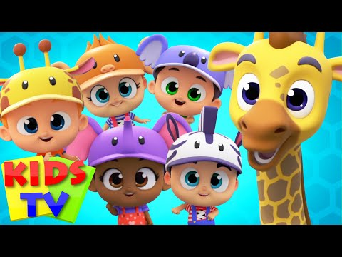 five-little-babies-going-to-the-zoo-|-zoo-song-|-animal-song-from-kids-tv