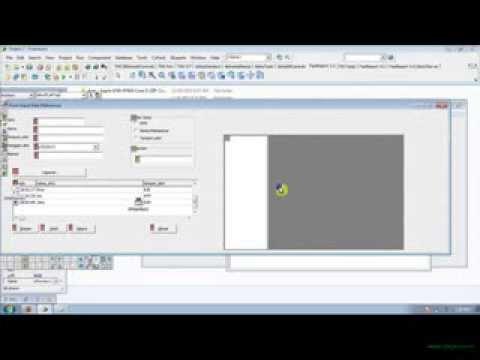 Modifikasi DBGrid (Delphi 7) | FunnyDog TV