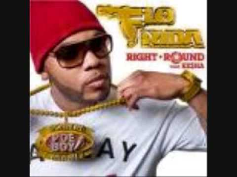 RIGHTROUND ACAPELLA (OFFICIAL + DOWNLOAD)