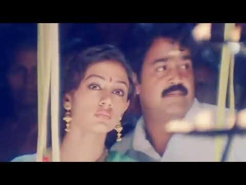 Malayalam romantic song   evergreen   malayalam romantic whatsapp status