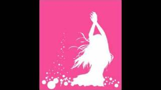 House Music Summer Mix 2010 (Dj Project & Giulia Regrete - Komodo - Free) by StephbMIX