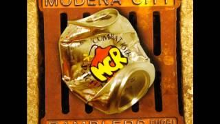 Modena City Ramblers - Figli dell
