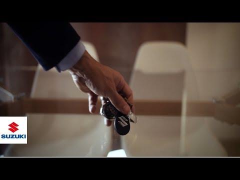 EICMA teaser Phase 1 | Suzuki