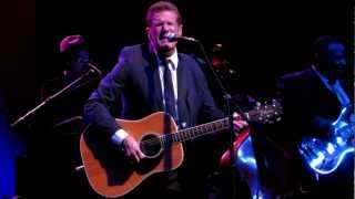 Take it to the limit Glenn Frey