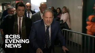 prosecutors-argue-weinstein-victims-consent