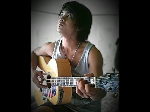 Setia band Lagu baru GURUKU PAHLAWANKU.cover