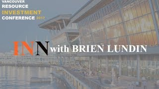 """Brien Lundin: """"It's the Right Time to Invest in Zinc"""""""