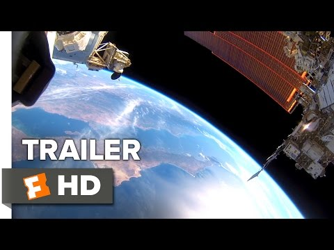 A Beautiful Planet Official Trailer #1...