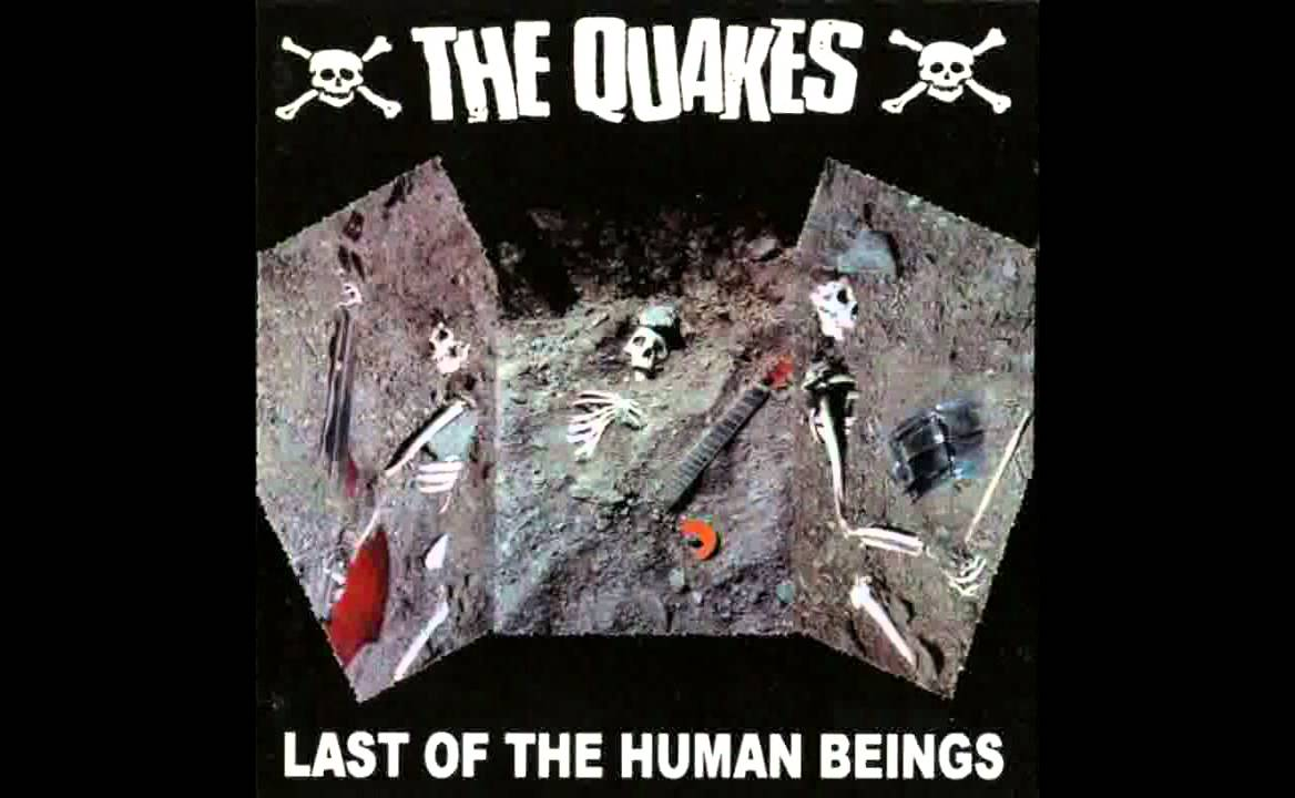 the-quakes-killing-moon-echo-the-bunnymen-psychobilly-cover-coverheaven