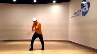 JSDA CM 15秒ver lol SPANK!! https://youtu.be/RiEedUlBcrM Ruiさん ht...