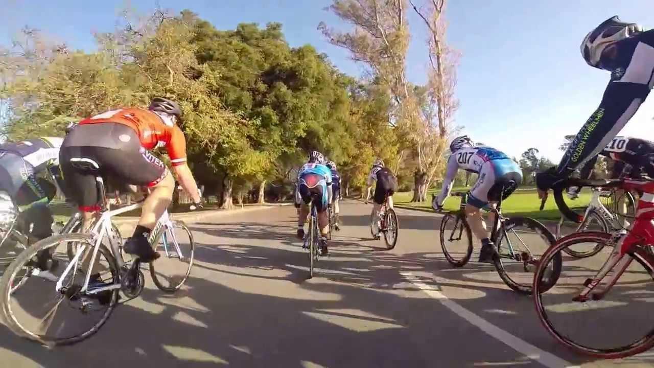 Audi Cycling Team RenoTahoe Land Park Crit S Part - Reno tahoe audi