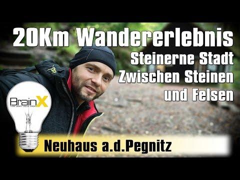 20km-wandern-zwischen-steinen-und-felsen---neuhaus-a.d.pegnitz-bavaria