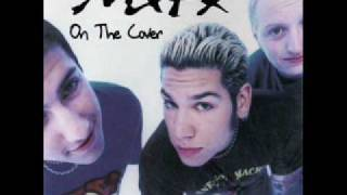 Watch MXPX Marie Marie video