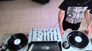 Baixar Who Said Vinyl Was Dead? - Vinyl Sessions