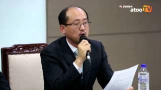 이슈&뷰 / 한국마이크로소프트, pc방 소상공인…