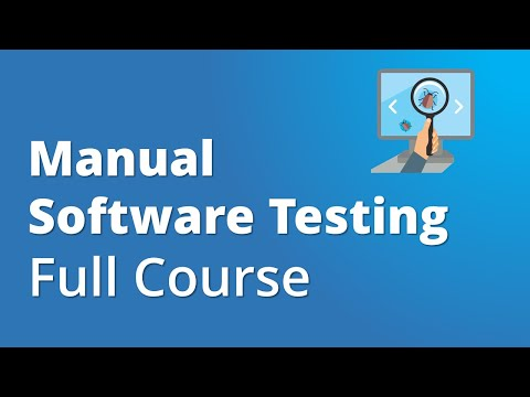 qa-manual-testing-full-course-for-beginners-part-1