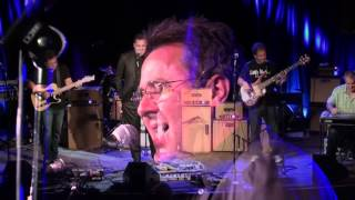Vince Gill   Whenever you come around Live