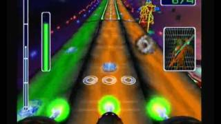 Amplitude - Blink182 ~ The Rock Show (Medium Diff)
