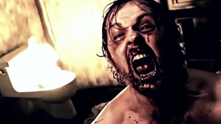 ACCIDENTAL EXORCIST Official Trailer (2016) Horror Thriller Movie HD