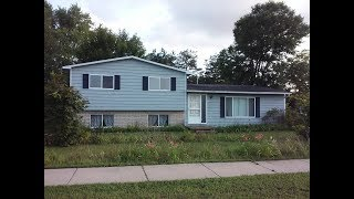 Home For Sale $110,000 More info on Zillow