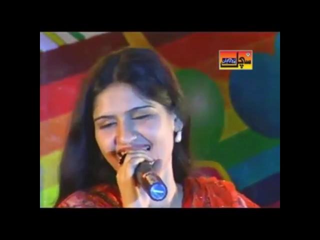 Cho Tho Nakhra Karin   ڇو ٿو نخرا ڪرين   Marvi Sindhu   New   Sindhi Songs HD   Sindh World Songs
