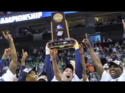 Chris Holtmann – Top Dawg