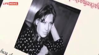 Похороны жены Пороховщикова засняли для фильма