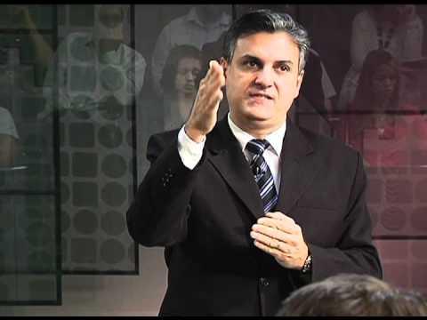 Economia Hoje - Miguel Bruno 1/3
