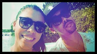 Video ROMANTIC BOAT TRIP  - Vlog 26 - download MP3, 3GP, MP4, WEBM, AVI, FLV Juni 2017
