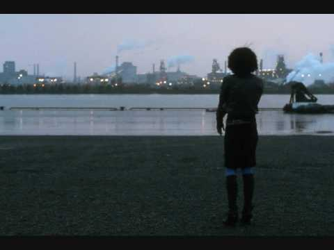 Clean Soundtrack - She Can't Tell You (Maggie Cheung)