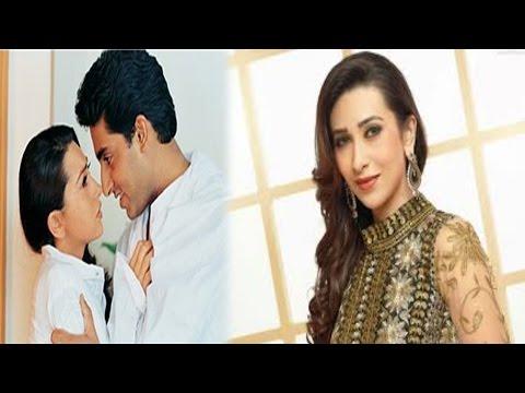 क्यों टूटी करिश्मा और अभिषेक की सगाई…!! | Karishma Kapoor-Abhishek Bachchan Failed Marriage