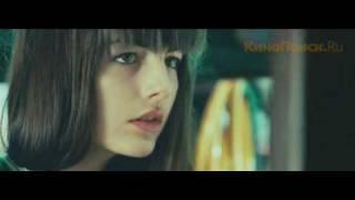 Пятое измерение / Push  (русский язык) Trailer (2009)