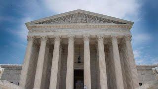 supreme-court-temporarily-halts-house-subpoena-trump-records
