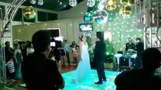 Casamento 24/05/2014 !!!! Dionisio, MG
