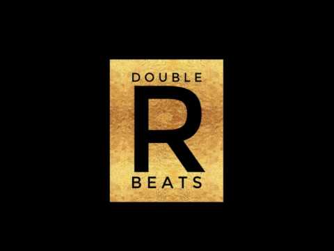 Detroit Style Beat prod. by DOUBLE R Beats 313 (SOLD)