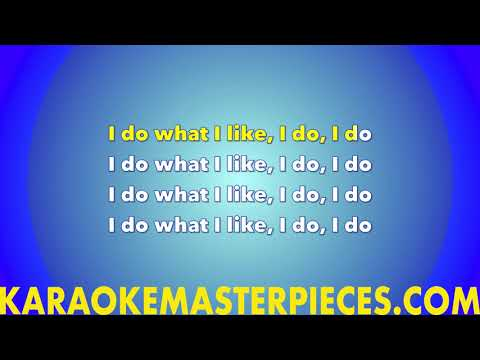 I Do (Instrumental) Cardi B & SZA [Karaoke Cover] with Lyrics