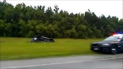 Lawyer for car accident Jacksonville