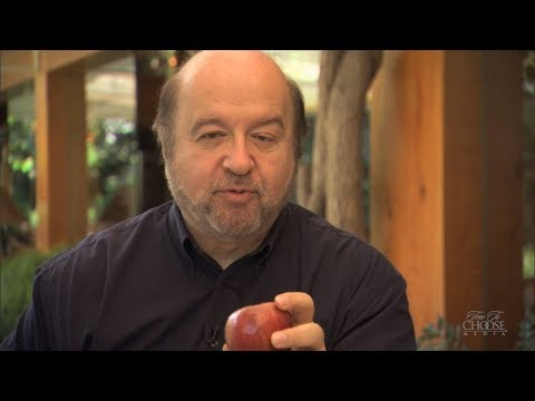 Hernando de Soto on Globalization