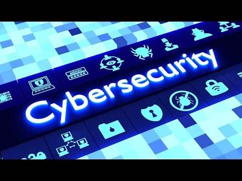 Cyber Hacking For Beginners..!!!