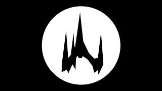 Woob Mix [Ambient/Glitch/Darkwave/Cinematic/Tribal]