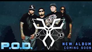 "P.O.D. - ""Eyez"" - FREE DOWNLOAD at PayableOnDeath.com"