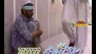 Pashto Drama Palishee Part1