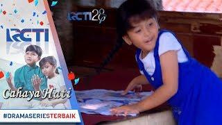Video CAHAYA HATI - Yusuf Masuk Koran Tapi Azizah Tak Melihatnya [16 Agustus 2017] download MP3, 3GP, MP4, WEBM, AVI, FLV Juli 2018