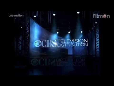 QM Productions/CBS Television Distribution...