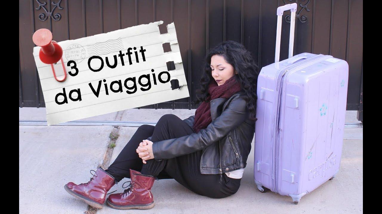 excellent outfit viaggio estate n
