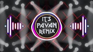 Ram Chahe Leela (Private Mix) Dj Sahil Pune x NDG Mix X Dj Pavan Pu